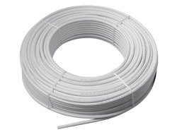 PEX RURA 16X2 DIAMOND   200MB